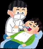 九州市八幡東区の歯医者せき歯科医院関歯科医院の訪問診療について