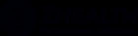 Z-Health-Logo-Horizontal-Dark-Blue-Mediu