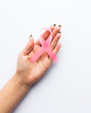 crop-hand-with-pink-ribbon_23-2147738474