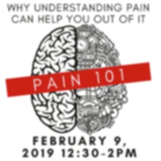 Pain 101 White Social Media (1).png