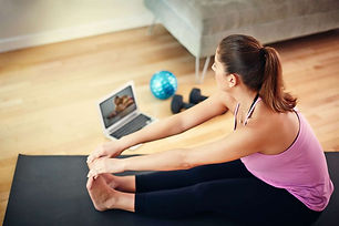 woman-excercise-app-gty-hb-180115_3x2_99
