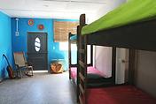 mangal hostel dorm