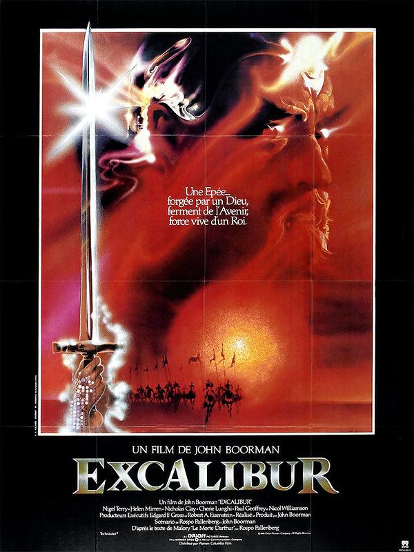 excalibur-affiche-120x160-fr-81-boorman-