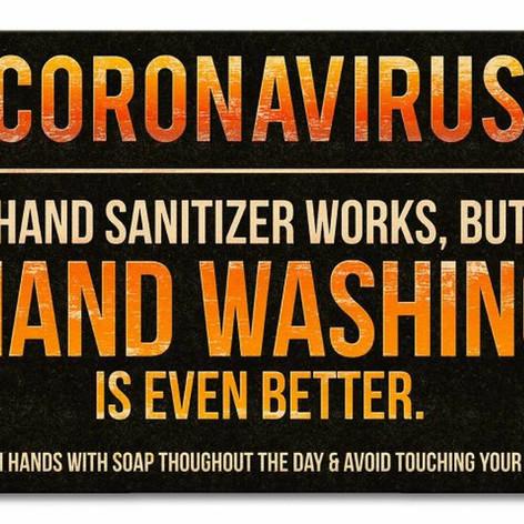 ptsb465-coronavirus-hand-washing_satin-m
