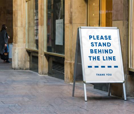 social-distancing-signs_2.png