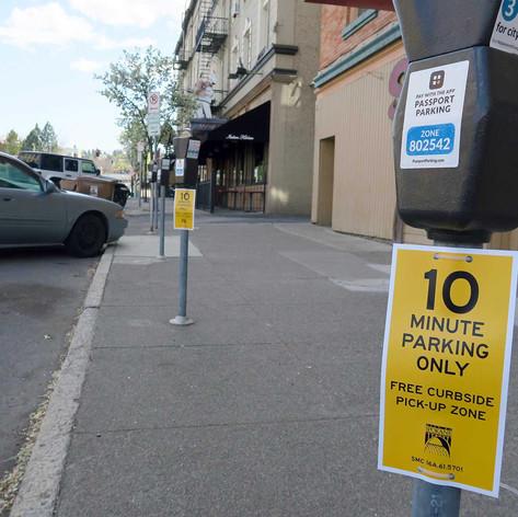 10-min-parking-sign.jpg