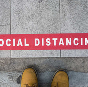 social-distance-signs-1.jpg