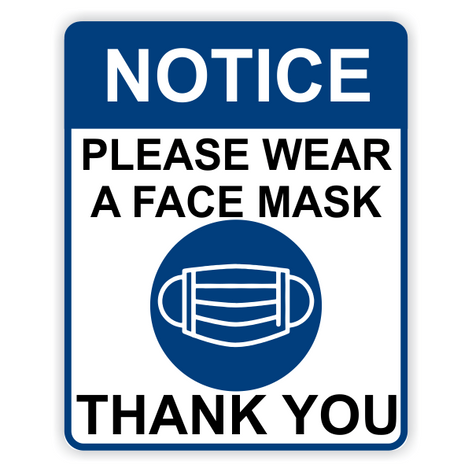 blue-face-mask-req-sign.png