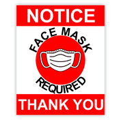 red-face-mask-req-sign.png