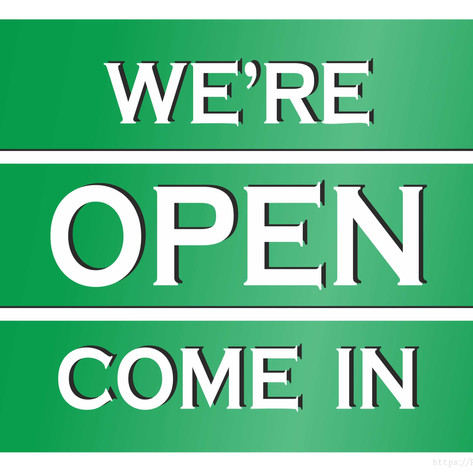 we-are-open-come-in-green-sign.jpg