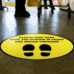 social-distancing-floor-graphics_1_1.png
