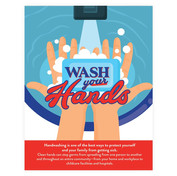 A7D_CovidSignage_Handwashing_Web1_1200x1