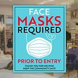 FaceMaskSigns_InUse_S152_a851ca16-52d1-4