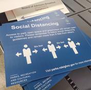 r_Social-distancing-sign.jpg