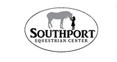 Southport%20Logo_edited.png
