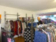 Boutique 03.JPG