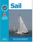 Sail Course.jpg