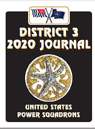 2020 D3 Journal Cover.jpg