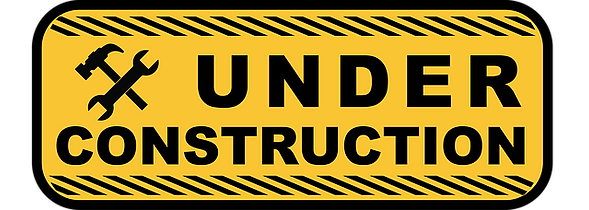under-construction-2408062_640.png