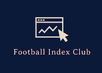 FI Club link.webp