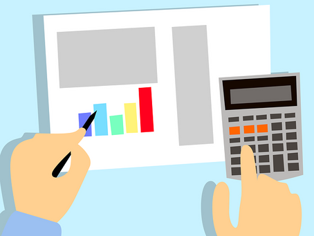 Insight 15: Bankroll Management
