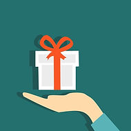 gift-2960891_640.jpg