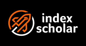 Insight 19: My Time on Football Index by Index Scholar