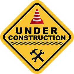 under-construction-2408059_640.png