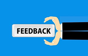feedback-4062738_640.jpg