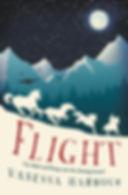 flight-cover.jpg