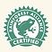Rainforest-alliance-certified-logo_mediu