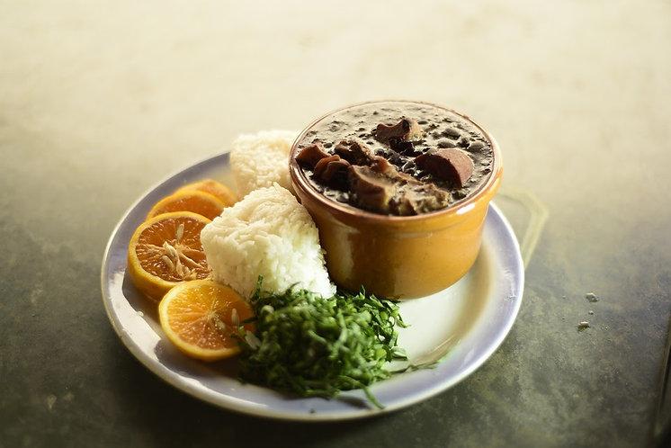 Feijoada - bean-stew-5181840_960_720.jpg