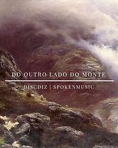 discdiz spoken music