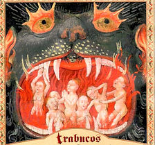 trabucos musica medieval