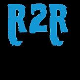 logo_transparent_background - black tagl