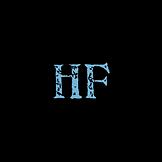 hornbucklefoundation.PNG
