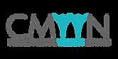 CMWN Logo - Standard.png