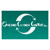 secondchancecenters.png
