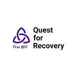 questforrecovery.png
