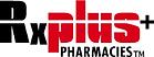 rxpharmacies.png