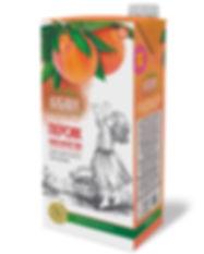 Peach_3D copy.jpg
