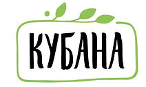Logo_Kubana_Variants (1).jpg