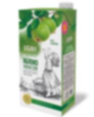 Kubana-Apple Green Vostanovl_3D.jpg