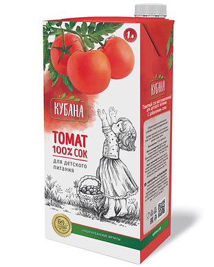 Tomato_3D copy.jpg