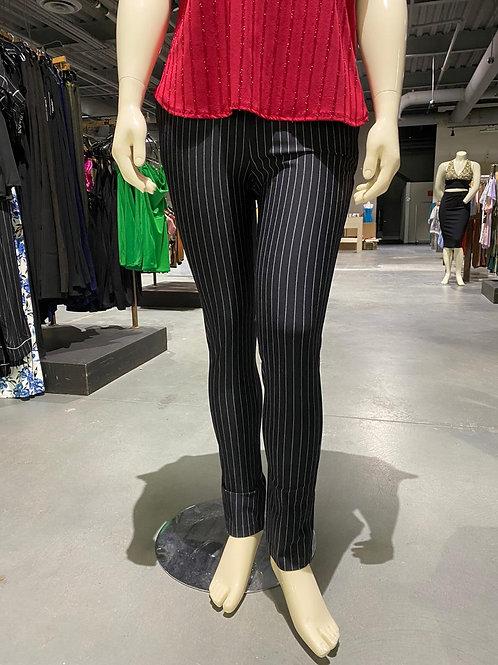 Pants Plus Size