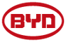 logo BYD_Mesa de trabajo 1.png