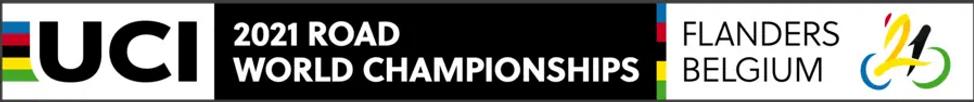 Logo WK.webp