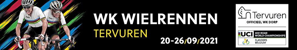 WK Wielrennen banner website.png