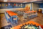 event room1.jpg
