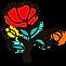 flor (1).png